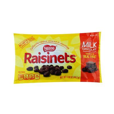 Abarrotes-Snacks-Chocolates_028000080006_1.jpg