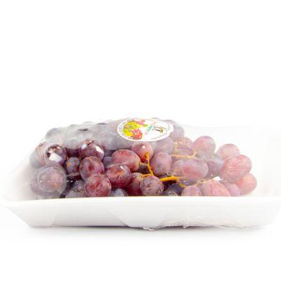 Frutas-y-Verduras-Frutas-Uva_260_1.jpg