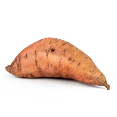 Frutas-y-Verduras-Verduras-Camotes_414_1.jpg