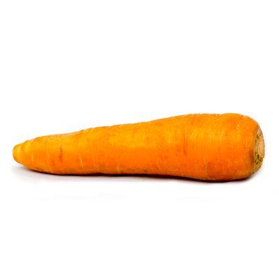 Frutas-y-Verduras-Verduras-Zanahoria_474_1.jpg