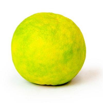Frutas-y-Verduras-Frutas-Limon_632_1.jpg