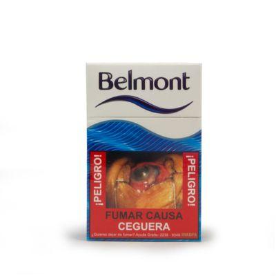Licores-y-Cigarros-Cigarros-Cigarros-Light_74200085_1.jpg
