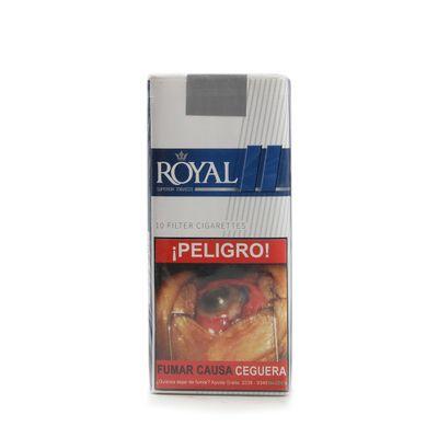 Licores-y-Cigarros-Cigarros-Cigarros-Light_74200627_1.jpg