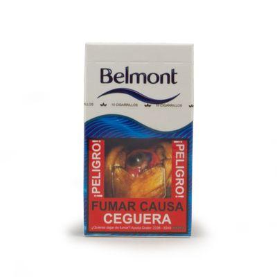 Licores-y-Cigarros-Cigarros-Cigarros-Light_74200924_1.jpg