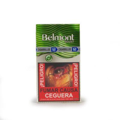 Licores-y-Cigarros-Cigarros-Cigarros-Mentolados_74203024_1.jpg