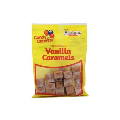 Abarrotes-Snacks-Caramelos_023637469361_1.jpg