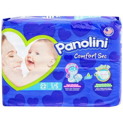 Bebe-Cuidados-del-bebe-Panales_867946000200_1.jpg