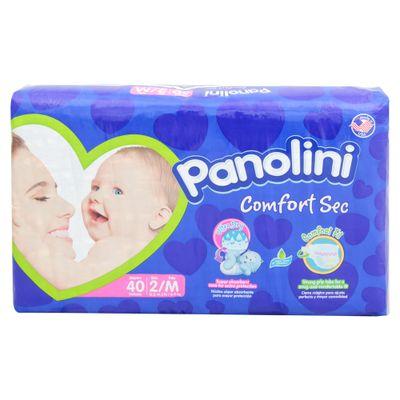 Bebe-Cuidados-del-bebe-Panales_867946000217_1.jpg