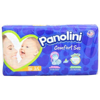 Bebe-Cuidados-del-bebe-Panales_867946000224_1.jpg