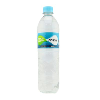 Bebidas-Aguas_7422110100907_1.jpg